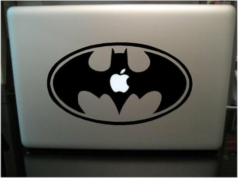 296602906 vinlinpn c1 50+ Creative Macbook Pro Decals From Etsy