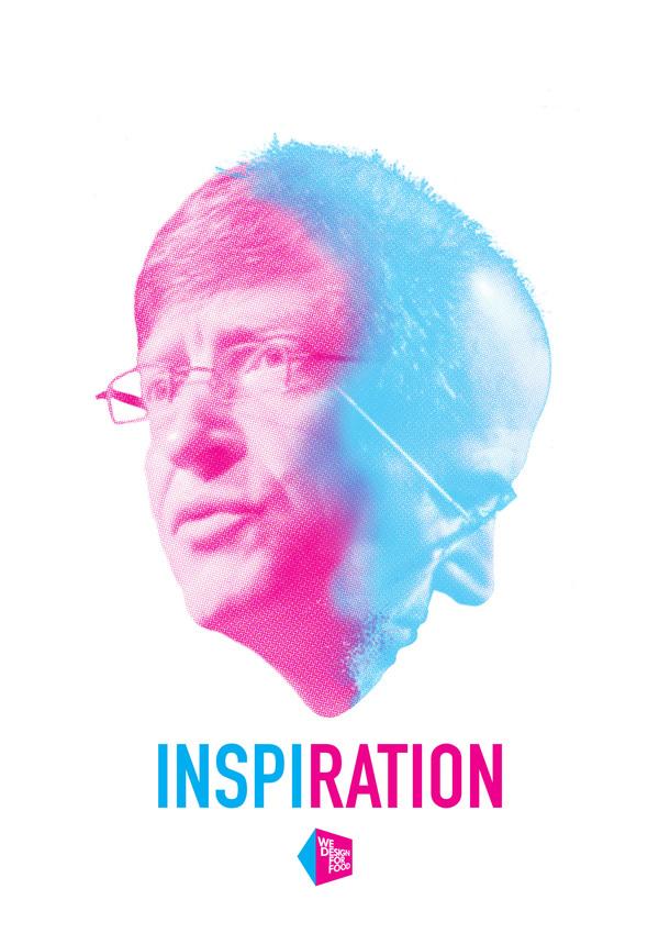 3a1d6d65ea31d939174a515bcecead3b1 Steve Jobs an Inspiration To All
