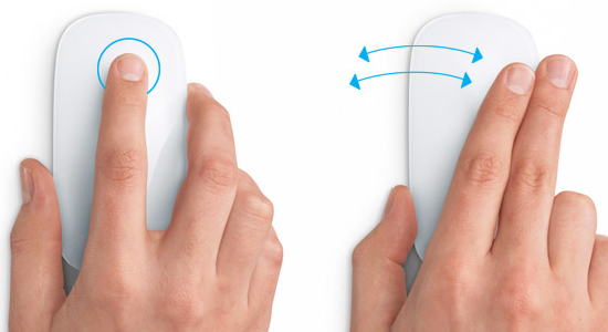 apple mouse Adobe Will Revolutionize Tablet Design