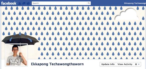 capas para seu perfil no facebook