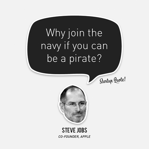 f03f564109bbf1b95e6331c48c14ba6e1 Steve Jobs an Inspiration To All