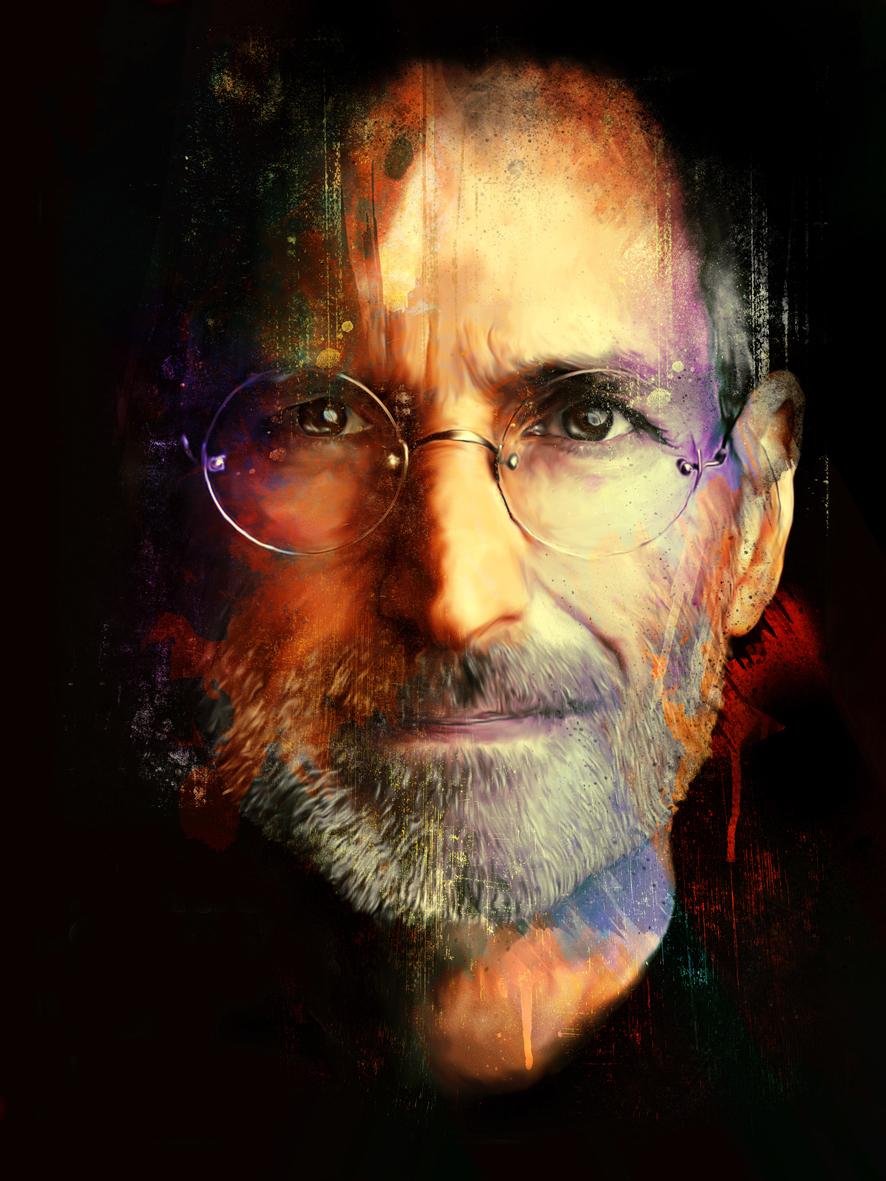 hd 37efda1afbc2816c85a12dcbedd0e4671 Steve Jobs an Inspiration To All