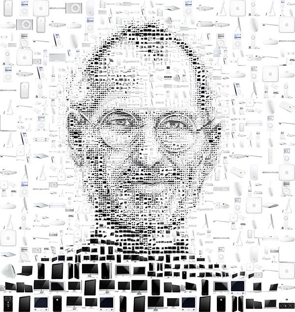 hd 7722120322af8dd56896d0198f9d67591 Steve Jobs an Inspiration To All