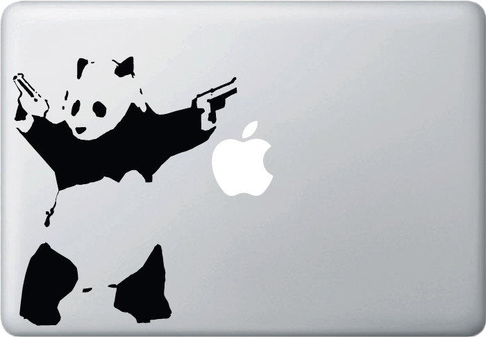 il fullxfull 2573620391 50+ Creative Macbook Pro Decals From Etsy