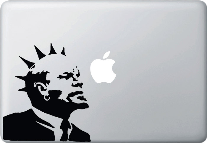il fullxfull 2616308251 50+ Creative Macbook Pro Decals From Etsy