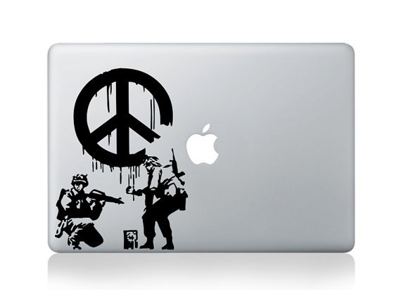 il fullxfull 2767424201 50+ Creative Macbook Pro Decals From Etsy