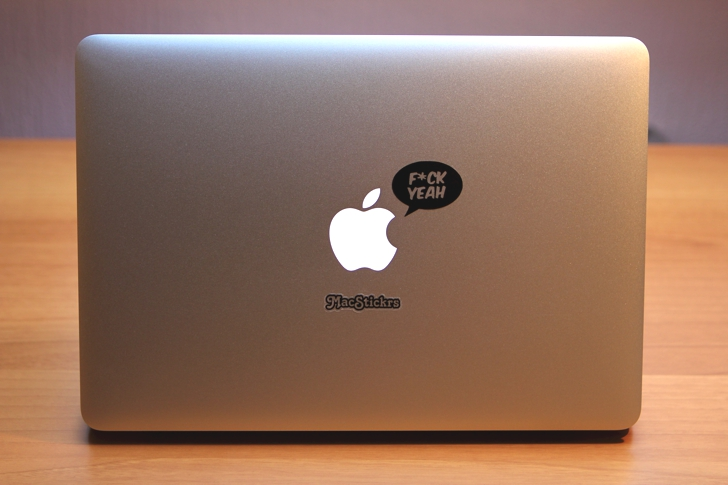 img 208011 50+ Creative Macbook Pro Decals From Etsy