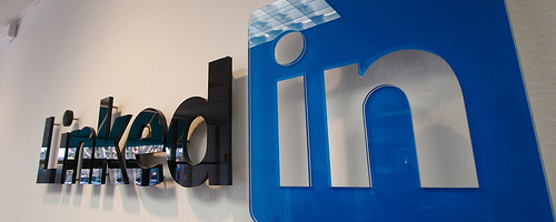 linkedin How to Network Successfully
