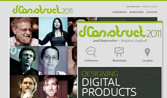 post 1 121 60 Examples of Responsive Website Design