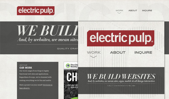 post 1 161 60 Examples of Responsive Website Design