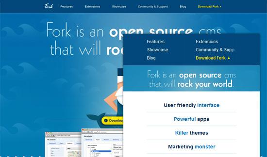 post 1 21 60 Examples of Responsive Website Design