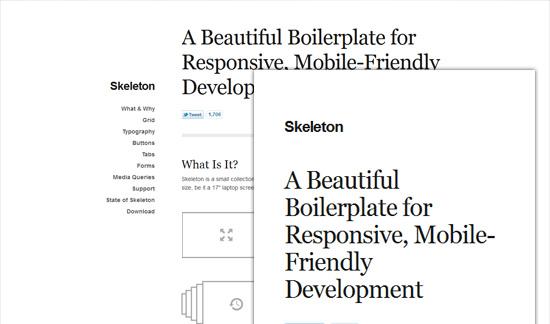 post 1 371 60 Examples of Responsive Website Design