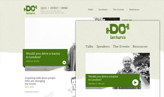 post 1 751 60 Examples of Responsive Website Design