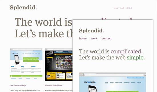 post 1 761 60 Examples of Responsive Website Design