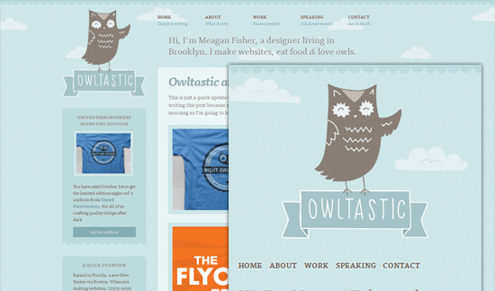 post 1 791 60 Examples of Responsive Website Design