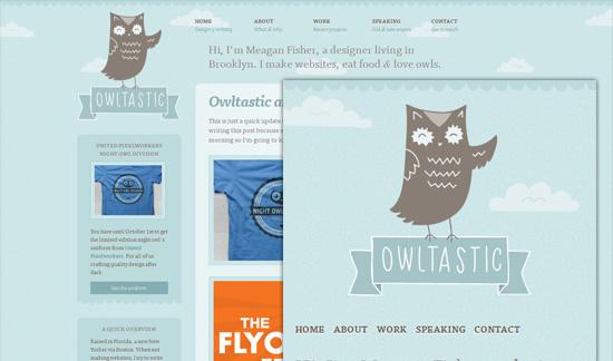 post 1 791 60 Examples of Responsive Website Design