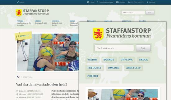 post 1 811 60 Examples of Responsive Website Design
