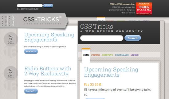 post 1 851 60 Examples of Responsive Website Design