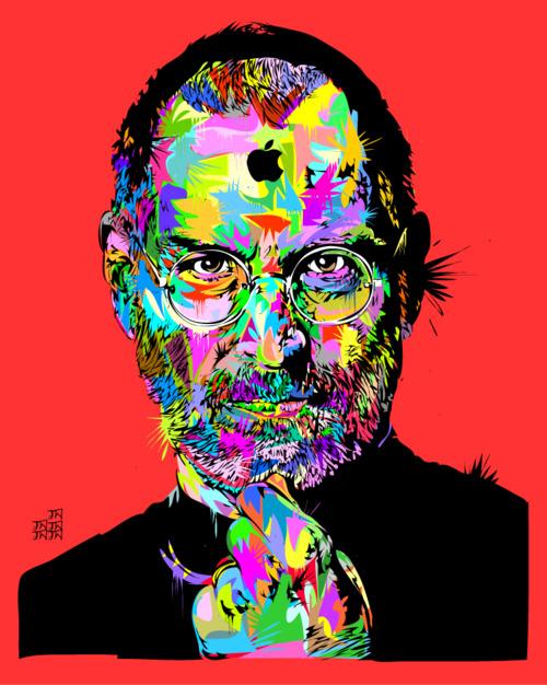 tumblr lsmxz4enqg1qgtebzo1 5001 Steve Jobs an Inspiration To All