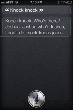 tumblr lszk3kjvre1r4eoiuo1 2501 50 Hilarious Things That Siri Says