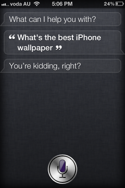 tumblr lt1nu6ohvq1r4eoiuo1 2501 50 Hilarious Things That Siri Says