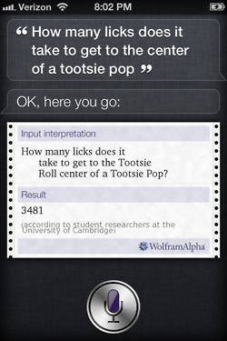 tumblr lt31fqlicc1r4eoiuo1 2501 50 Hilarious Things That Siri Says