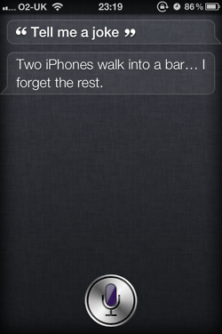 tumblr lt4otwomdh1r4eoiuo1 2501 50 Hilarious Things That Siri Says