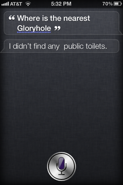 tumblr lt4ph62ovn1r4eoiuo1 2501 50 Hilarious Things That Siri Says