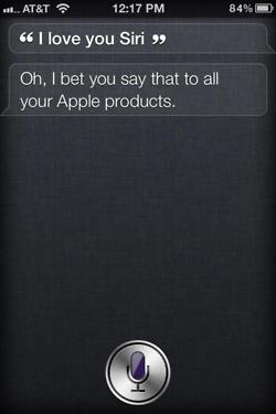 tumblr lt62st53yv1r4eoiuo1 2501 50 Hilarious Things That Siri Says