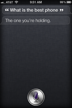 tumblr lt7wficmgq1r4eoiuo1 2501 50 Hilarious Things That Siri Says