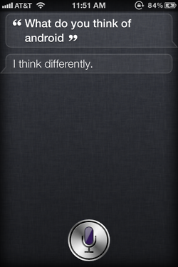 tumblr lt7z5u8o3q1r4eoiuo1 2501 50 Hilarious Things That Siri Says