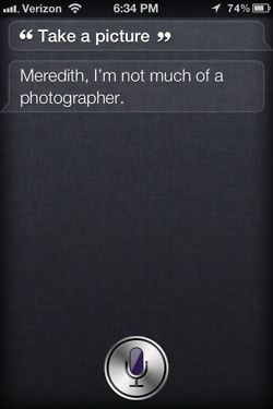 tumblr ltc7zpwjxi1r4eoiuo1 2501 50 Hilarious Things That Siri Says