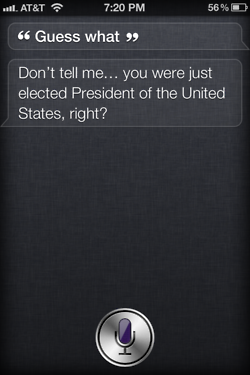 tumblr ltca0cdeka1r4eoiuo1 2501 50 Hilarious Things That Siri Says