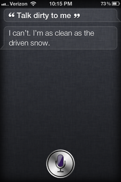 tumblr ltceg5yitu1r4eoiuo1 2501 50 Hilarious Things That Siri Says