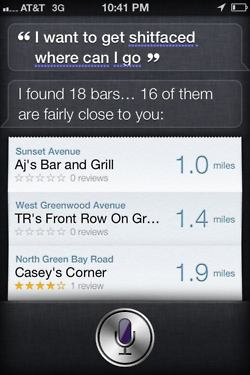 tumblr ltciq4akqu1r4eoiuo1 2501 50 Hilarious Things That Siri Says
