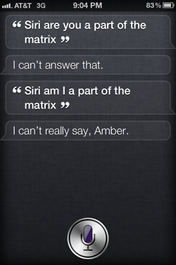 tumblr lthmgidwa71r4eoiuo1 2501 50 Hilarious Things That Siri Says