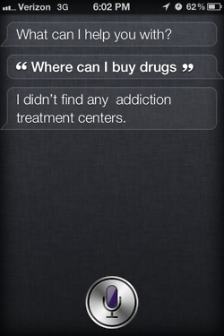 tumblr ltj1pmnjxs1r4eoiuo1 2501 50 Hilarious Things That Siri Says