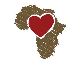 00124b5998867f12e671305165931bac1 45 Heart and Love Logo Designs