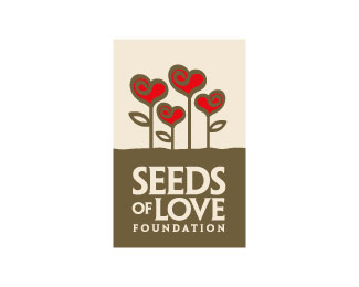 9b1e294fd01c0aebe84c1f1eccb3b4141 45 Heart and Love Logo Designs