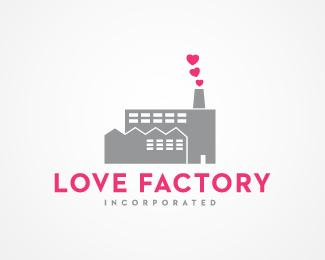 ba70a0716f558aafc6d6e9b2916812401 45 Heart and Love Logo Designs