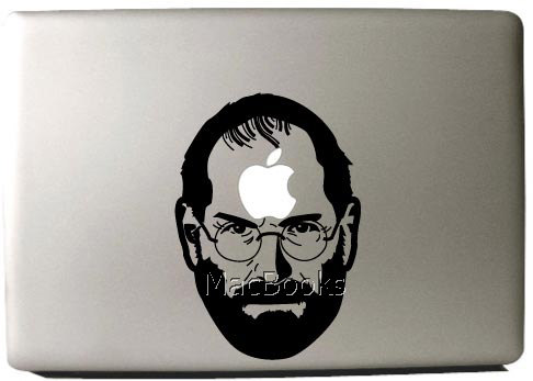il 570xn 2671444821 50+ Creative Macbook Pro Decals From Etsy