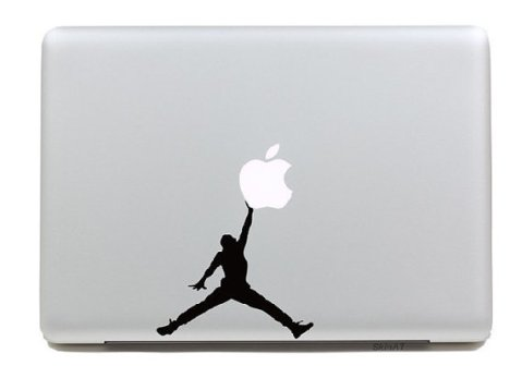il 570xn 2865183321 50+ Creative Macbook Pro Decals From Etsy