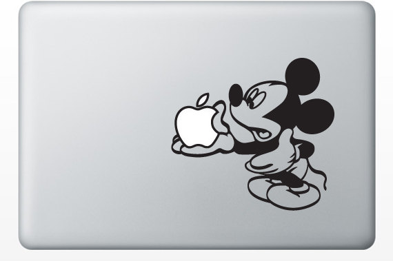 il fullxfull 2603737161 50+ Creative Macbook Pro Decals From Etsy