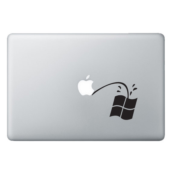 il fullxfull 2771396311 50+ Creative Macbook Pro Decals From Etsy