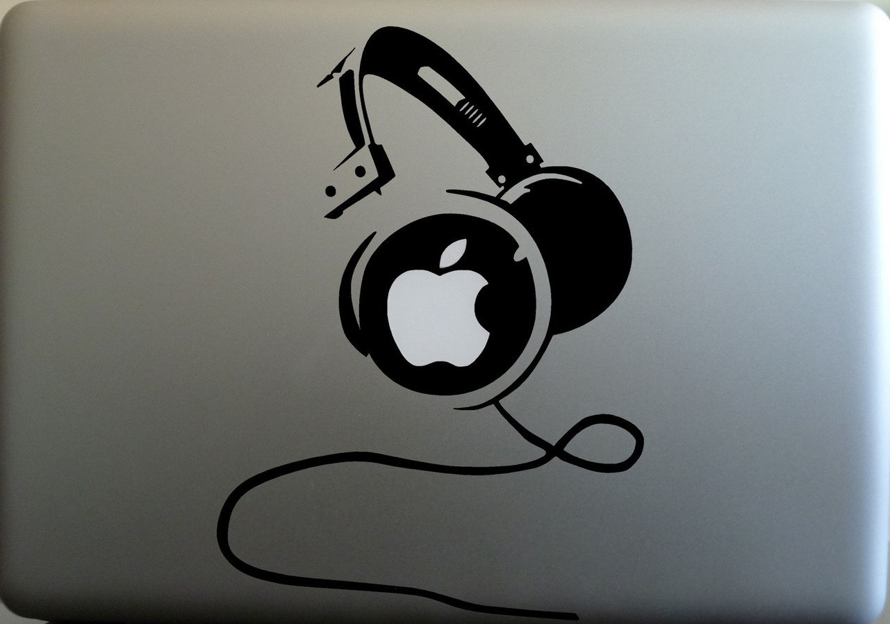 il fullxfull 2797006981 50+ Creative Macbook Pro Decals From Etsy