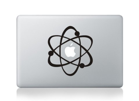 il fullxfull 2851636621 50+ Creative Macbook Pro Decals From Etsy