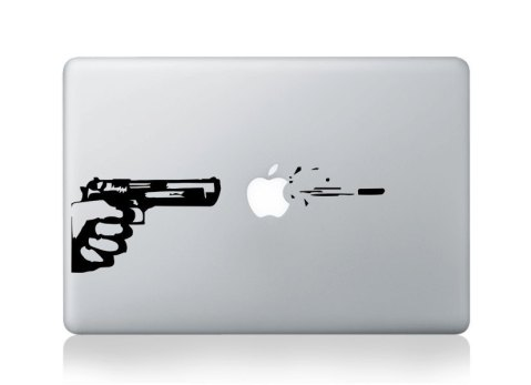 il fullxfull 2852811481 50+ Creative Macbook Pro Decals From Etsy