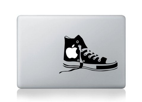 il fullxfull 2861606071 50+ Creative Macbook Pro Decals From Etsy