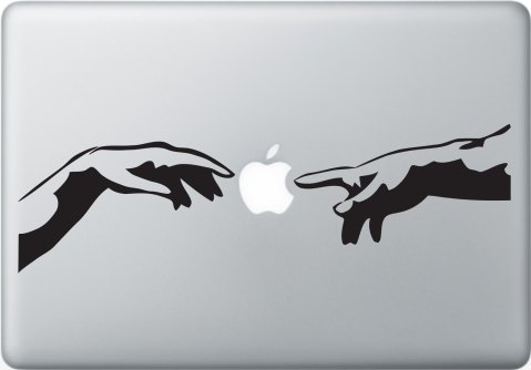 il fullxfull 2862914961 50+ Creative Macbook Pro Decals From Etsy
