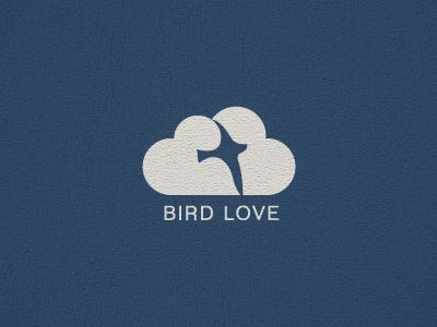 colpo 12994511021 45 Designs Logo Cuore e Amore